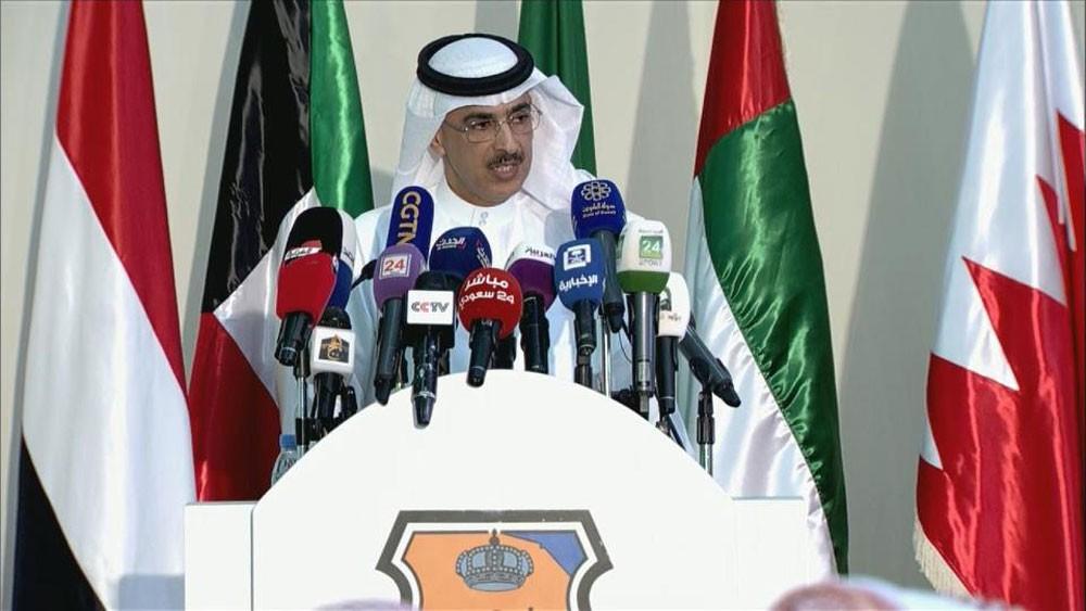 تقييم الحوادث: التحالف لم يستهدف حفل زفاف باليمن