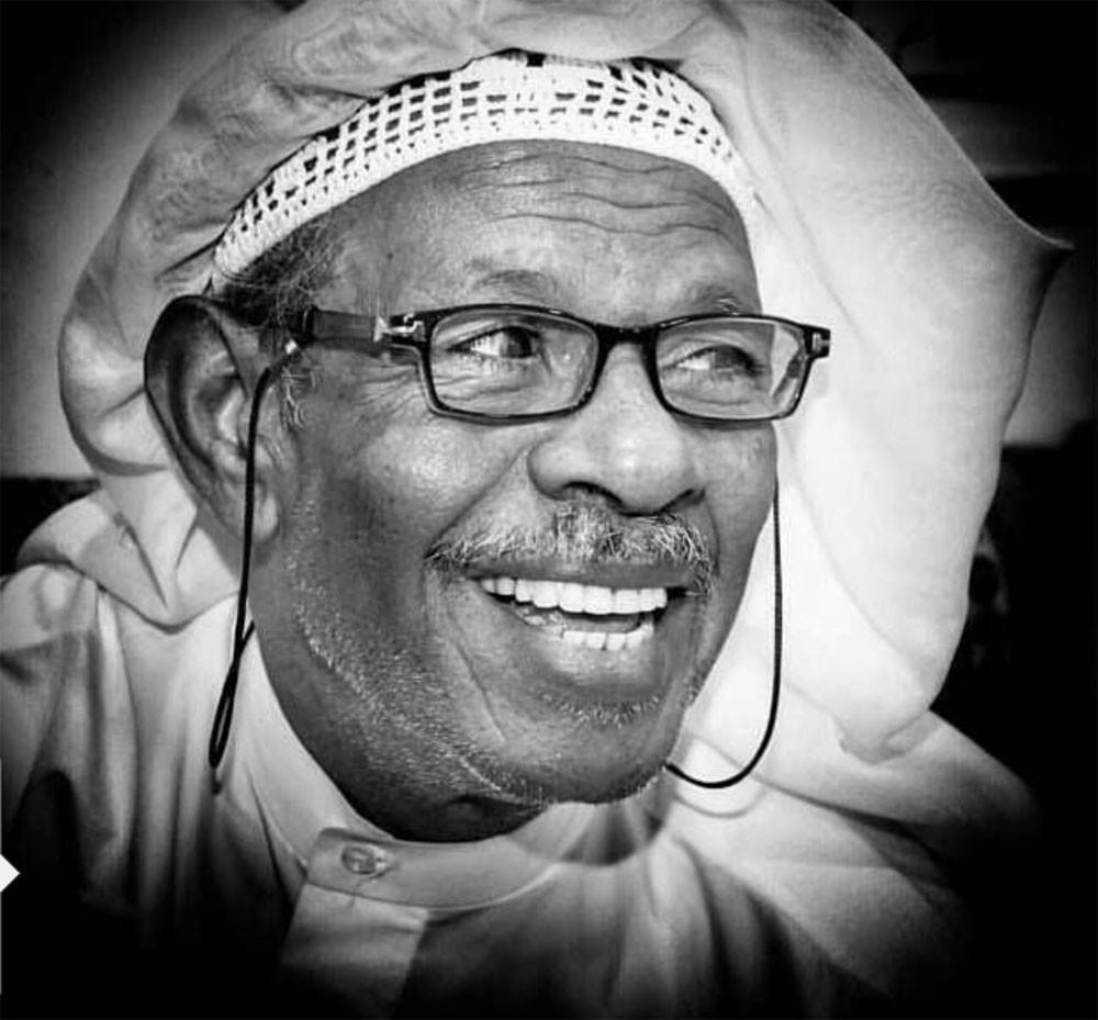 """الجزيرة يدشن كتاب"""" سعد الجزاف 50 عاما من العطاء"""