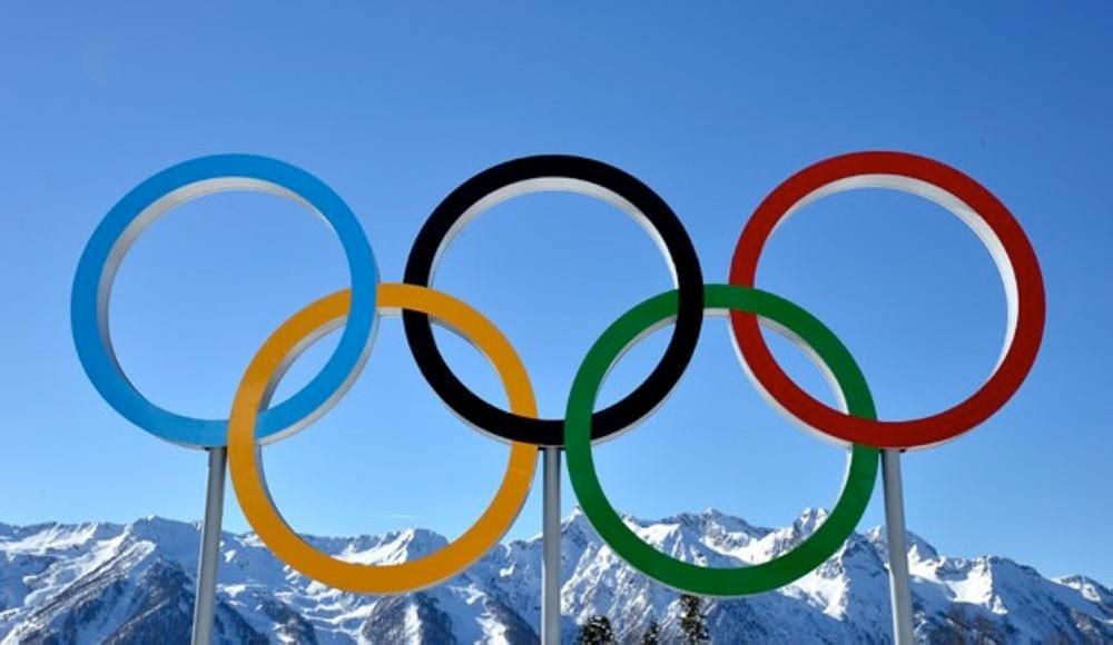 كوريا الجنوبية ستقترح على الشمالية ترشحا مشتركا لاستضافة أولمبياد 2032