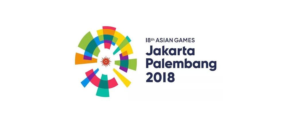 الأولمبية تلتقي الاتحادات الرياضية لتقييم مشاركة آسياد جاكرتا فنيا