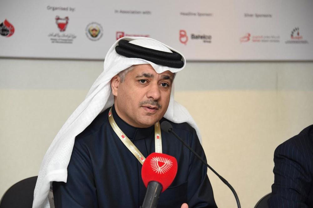 وزير المواصلات يصدر قرارا بتنظيم تراخيص أنشطة نقل البضائع