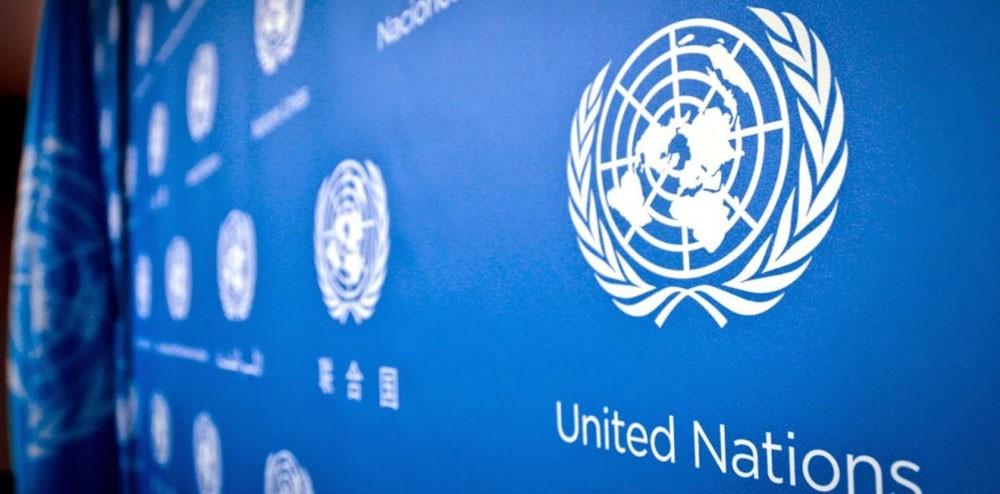 الأمم المتحدة: النظام السوري استخدم الكيمياوي هذا العام