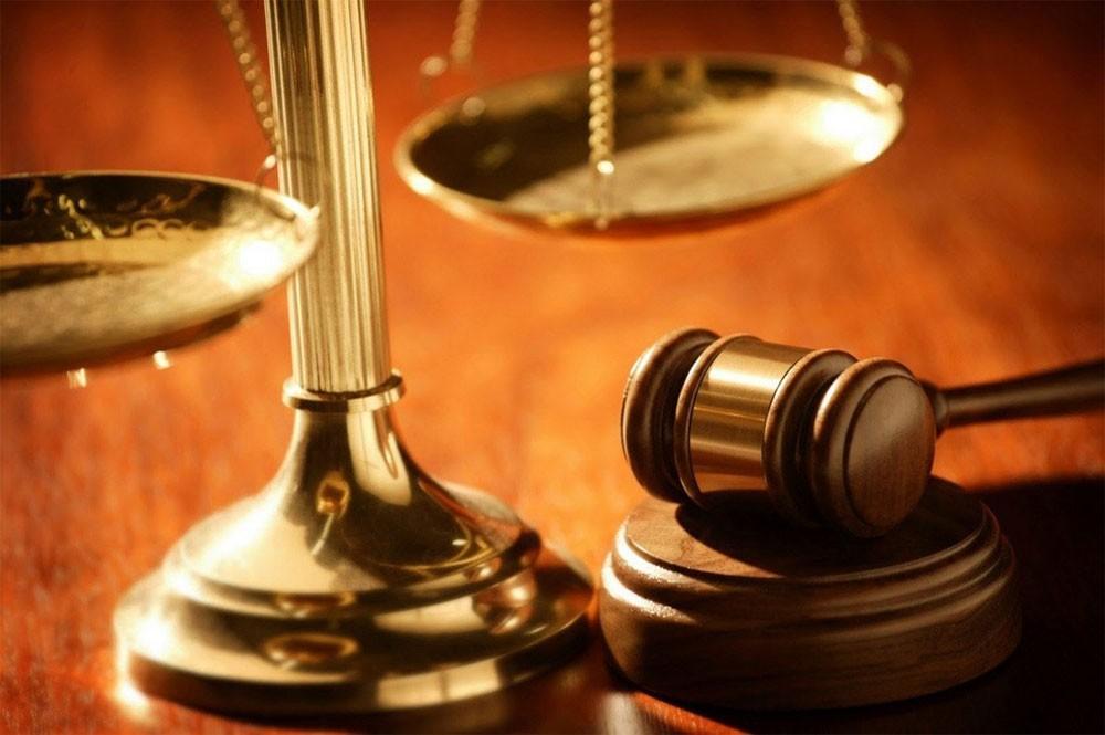 18 سبتمبر لمرافعات 21 متهما بجماعة إرهابية حازوا أسلحة ومتفجرات