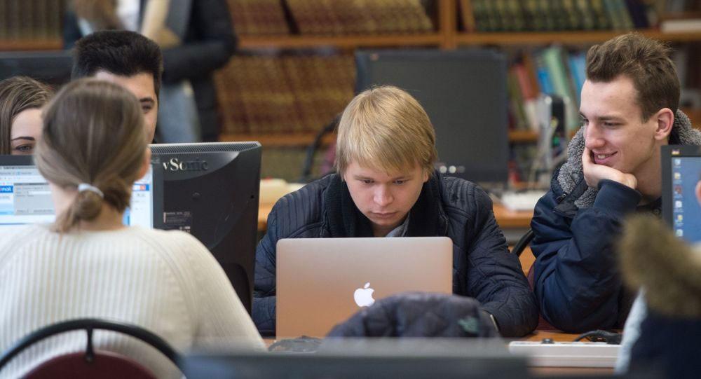 الحلول الأكثر فاعلية لمشاكل الطلاب