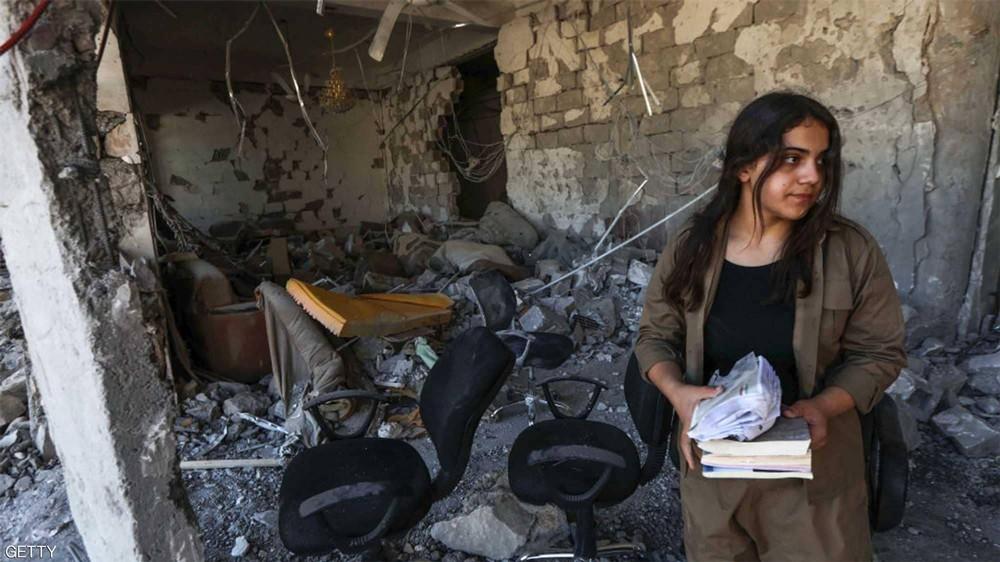 كردستان العراق يرفض التهديد الإيراني: لن نسلم المعارضين