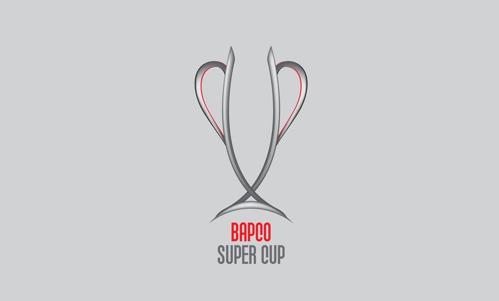 بابكو تقدم 20 جائزة لجماهير كأس السوبر