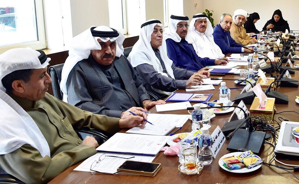 """""""حقوقية الشورى"""": المشروع الإصلاحي وضع خارطة الديمقراطية للمملكة"""