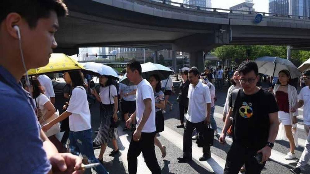"""""""مؤشرات ضعف"""" تضرب الاقتصاد الصيني"""