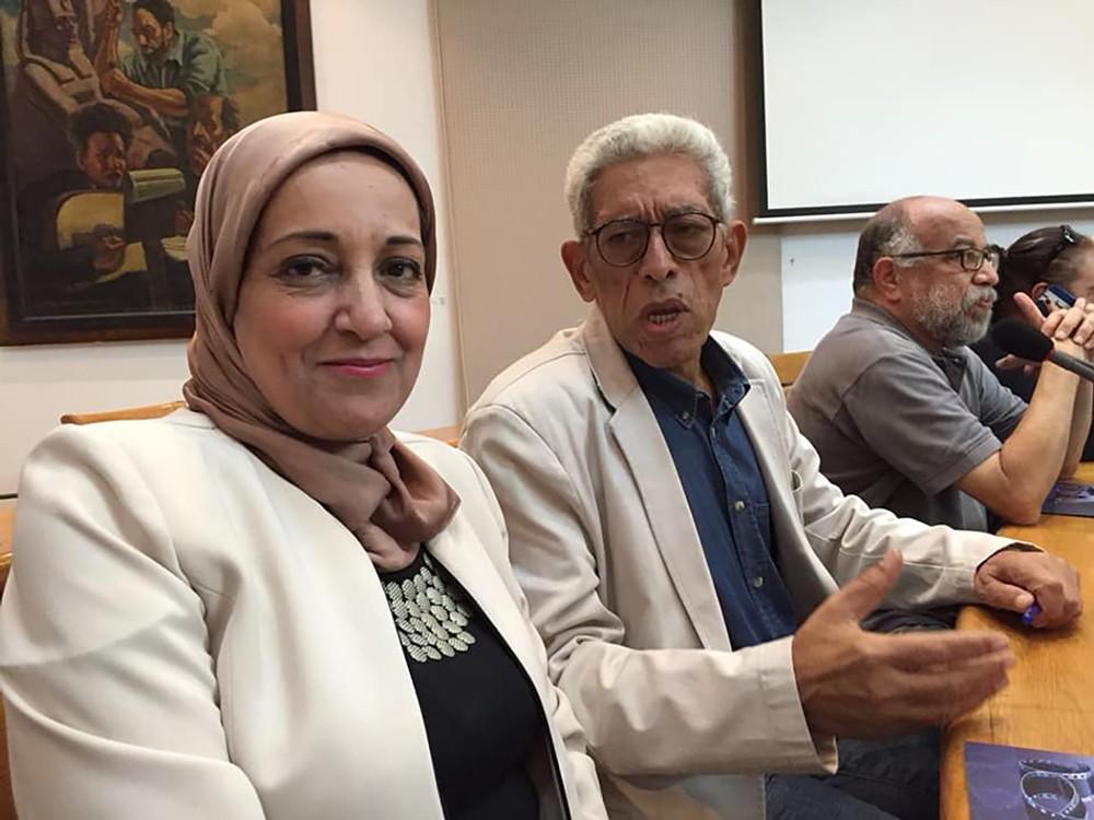 """""""يوم الدين"""" يمثل مصر في مسابقة الأوسكار"""