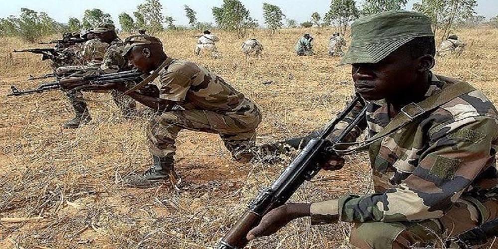 ثمانية قتلى جراء هجوم لبوكو حرام في نيجيريا
