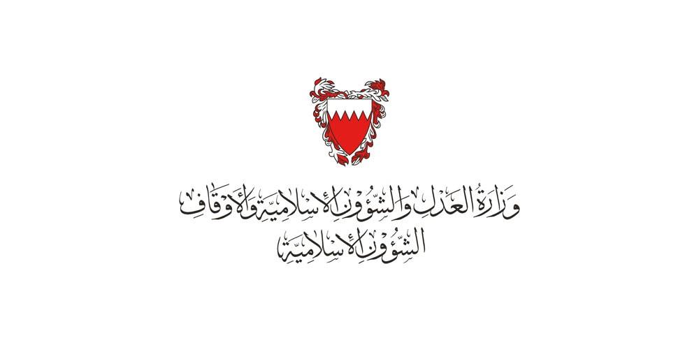 """""""الحج والعمرة"""": تنسيق مع أمن جسر الملك فهد لتسهيل أمور المعتمرين"""