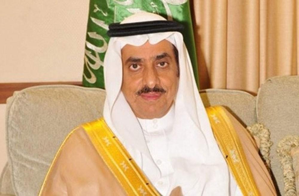 60 موقوفًا سعوديًا في البحرين بقضايا مالية ومدنية