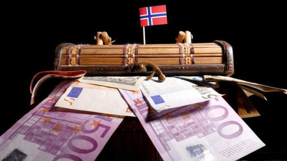 النرويج ترفع أسعار الفائدة للمرة الأولى في 7 سنوات