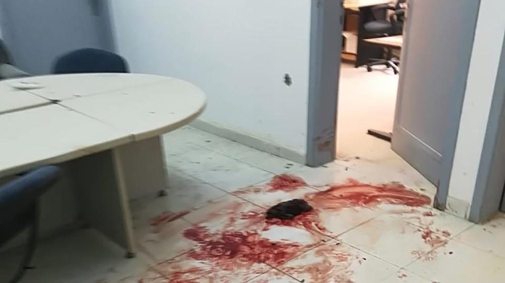 عامل فلبيني يقتل مدير كهرباء بالسعودية