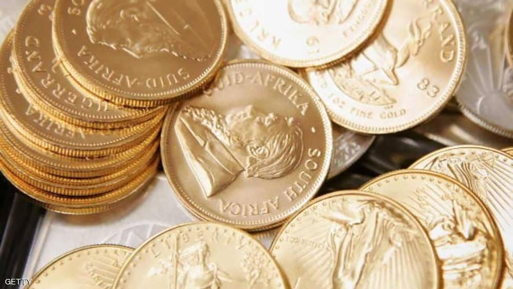 الذهب يرتفع مع إهمال المستثمرين رفع الفائدة الأميركية