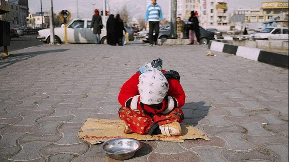 الفقر يطحن الإيرانيين قبل بدء العقوبات الأميركية
