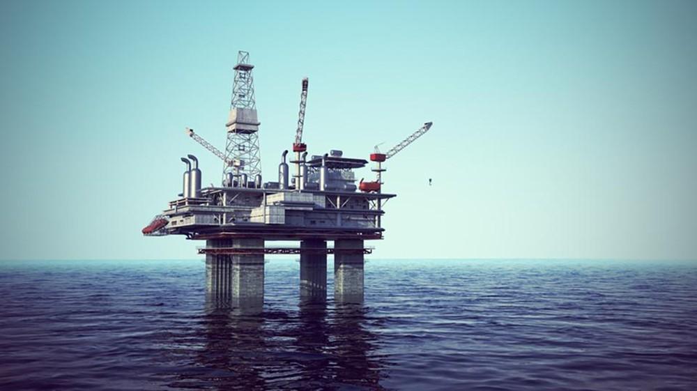 اجتماع سعودي كويتي اليوم لإعادة الإنتاج النفطي المشترك