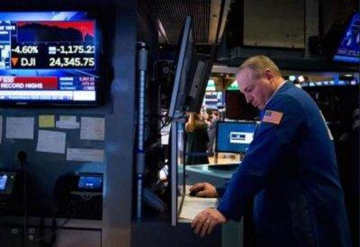 8a98b803e جريدة البلاد | الأسهم السعودية: 320 مؤسسة أجنبية مسجلة في سوق الأسهم