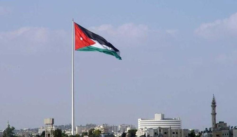 نمو الناتج المحلي الإجمالي للأردن 2.1% في الربع الثاني 2018 من 1.9% في الربع الأول