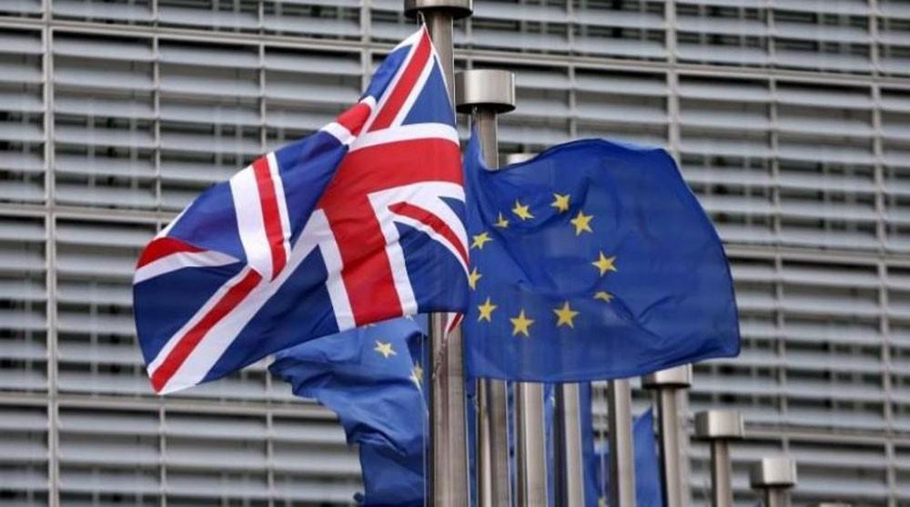 الانفصال يكلف بريطانيا 500 مليون جنيه استرليني أسبوعياً