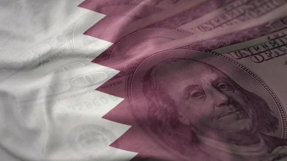 تفاصيل حملة التجسس الإلكتروني القطرية في أميركا