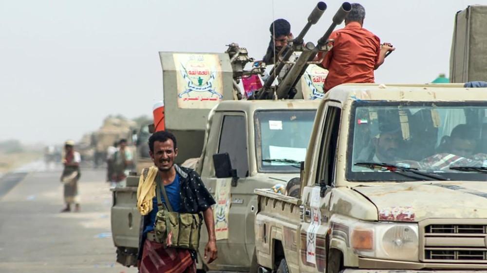 صعدة.. تقدم الجيش 4 كلم في باقم ومقتل 25 من الميليشيات