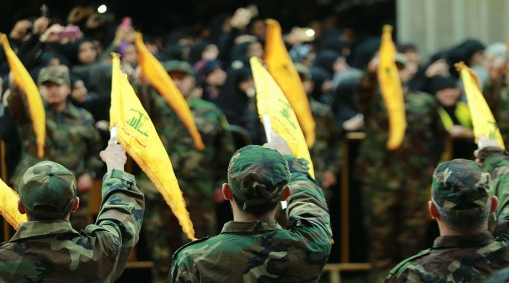 """عقوبات أميركية على شركات لبنانية """"تموّل"""" حزب الله"""