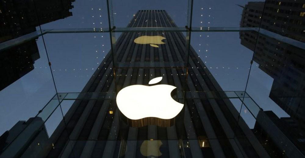 """التكنولوجيا الأمريكية تهيمن على تصنيف """"العلامة التجارية"""""""