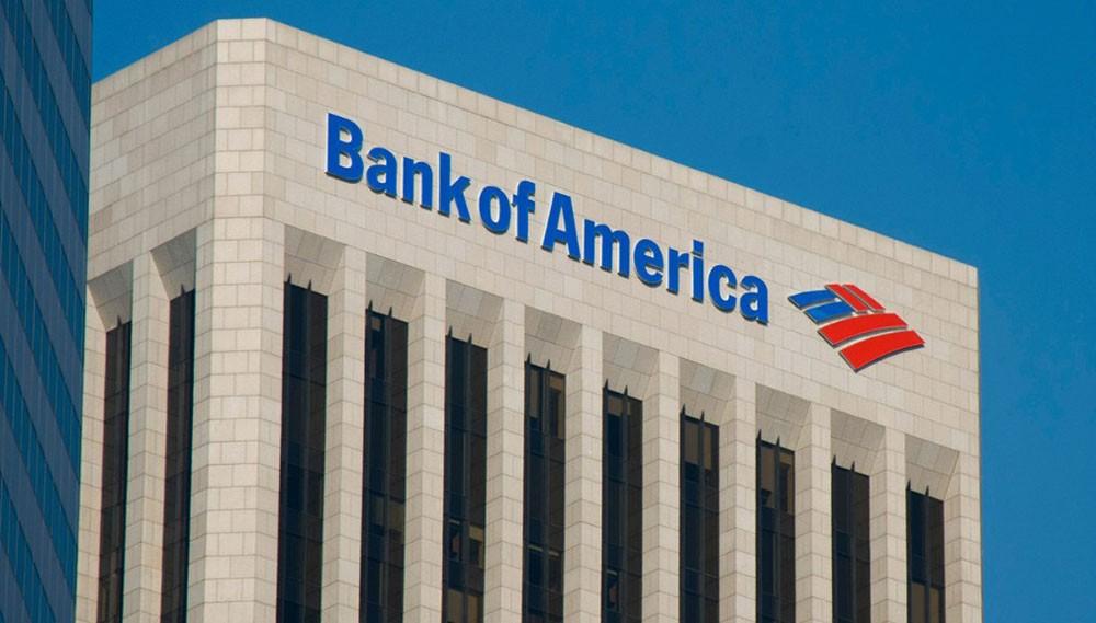 بنك أوف أمريكا : المستثمرون يتدافعون إلى الأسواق الناشئة بأسرع وتيرة منذ أبريل