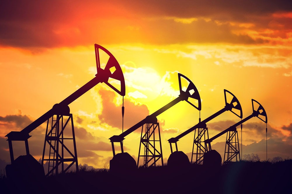 عدد حفارات النفط النشطة في أمريكا ينخفض لثالث أسبوع على التوالي