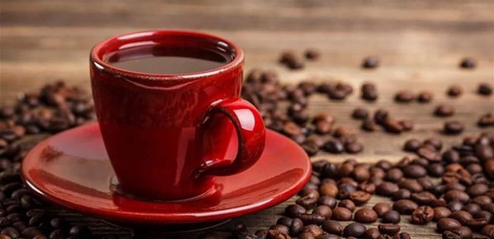ما هو تأثير القهوة على الرغبة الجنسية؟
