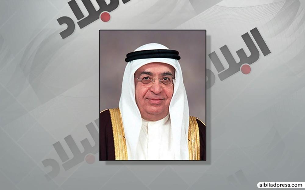 سمو الشيخ محمد بن مبارك يرعى غدا افتتاح منتدى البحرين للحكومة الإلكترونية
