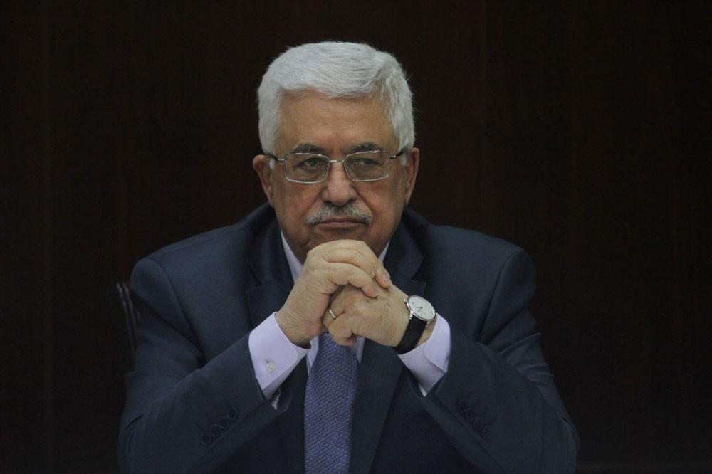 محمود عباس: القيادات الفلسطينية ستعقد سلسلة اجتماعات هامة