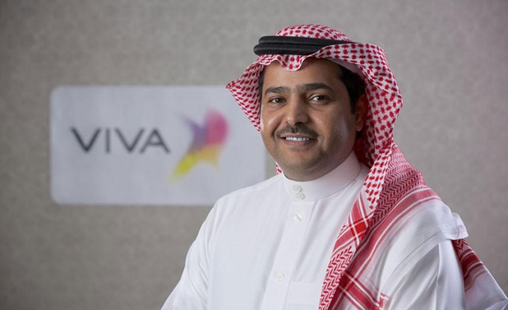 البحرين ستكون في مصاف الدول المتقدمة في خدمات الجيل الخامس