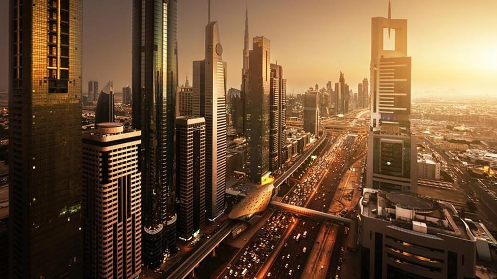 الإمارات.. ملكية الأجانب 100% ستقتصر على قطاعات محددة