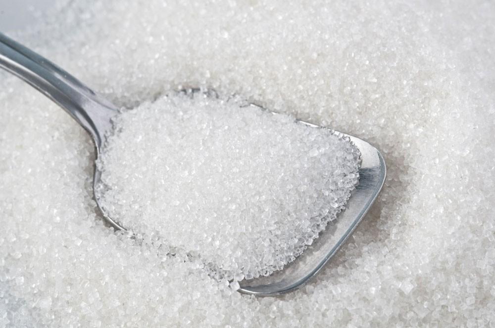 الهند تصدر السكر الخام لأول مرة في 3 سنوات مع صعود الأسعار العالمية