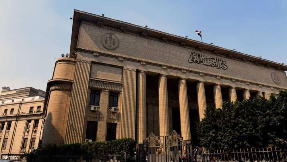 """مصر.. أحكام مشددة للمتهمين بقضية """"تصوير قاعدة بلبيس الجوية"""""""