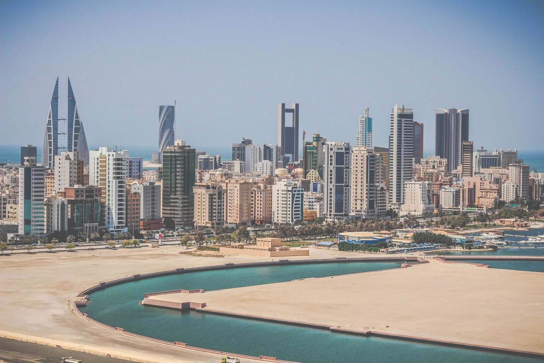 20 مليار ريال حجم الاستثمارات السعودية في البحرين
