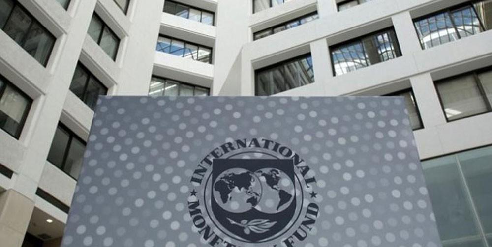 النقد الدولي يتوقع نموا مستمرا لاقتصاد السعودية خلال العامين الجاري والقادم