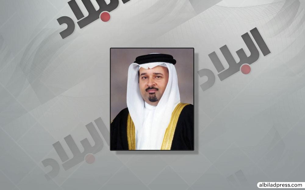 وزير المالية يلقي في بالي بيان المجموعة العربية في اجتماعات لجنة التنمية