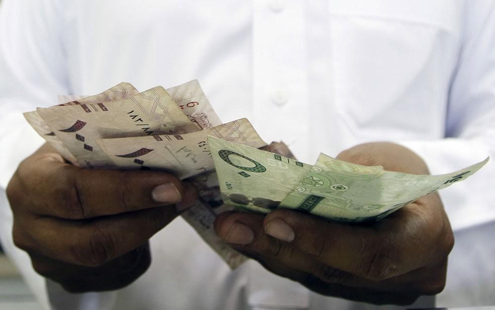 استدعاء شاهد بواقعة استيلاء وغسيل أموال لأكثر من 16 مليون
