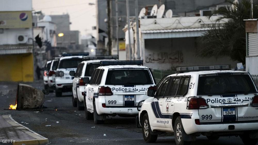 """متهم إضافي ينكر انضمامه لعصابة تابعة لـ""""ائتلاف 14 فبراير"""" الإرهابي"""