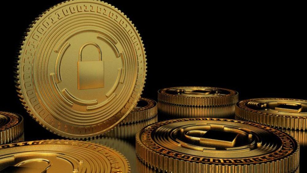 سرقة مليار دولار من العملات المشفرة بـ9 أشهر