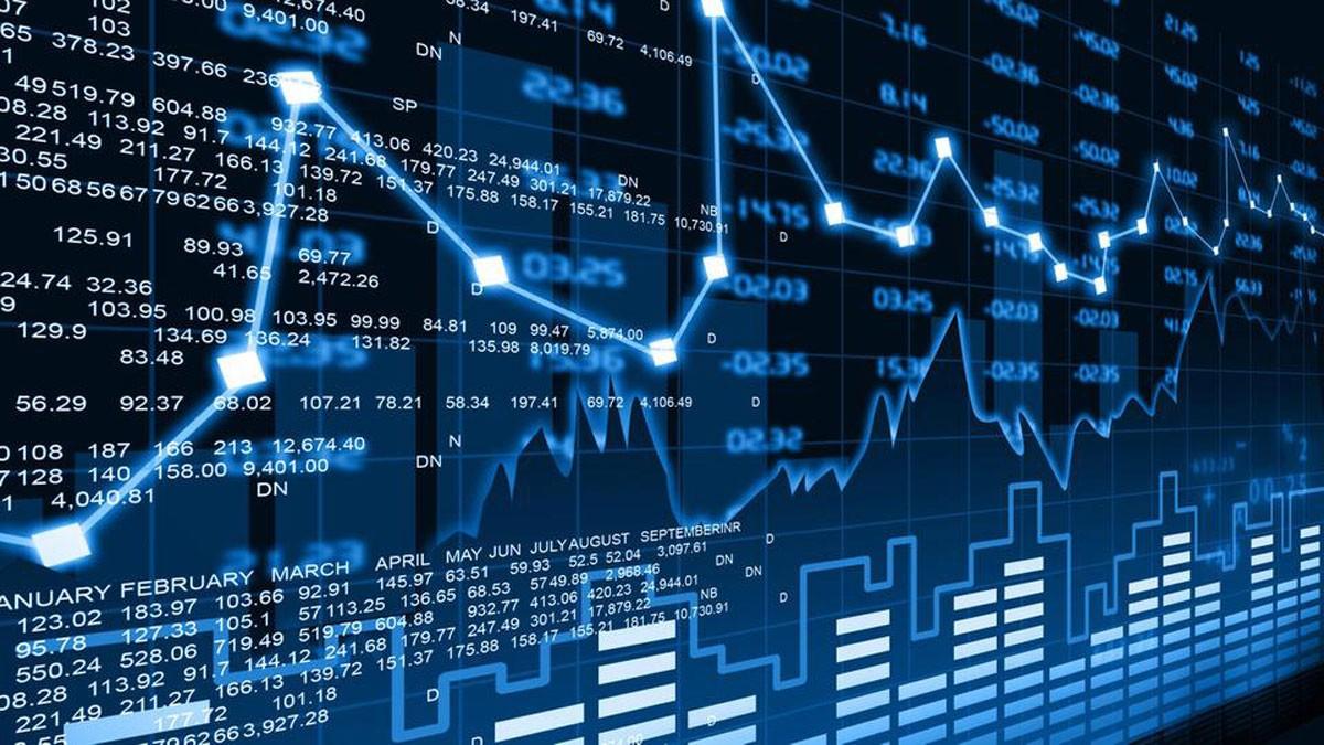 هل تندلع شرارة الأزمة المالية من الاقتصادات المتقدمة؟
