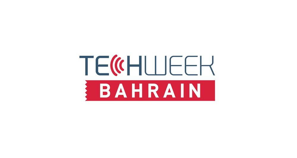 أسبوع البحرين للتكنولوجيا يستقطب خبراء الابتكار في الخليج والعالم