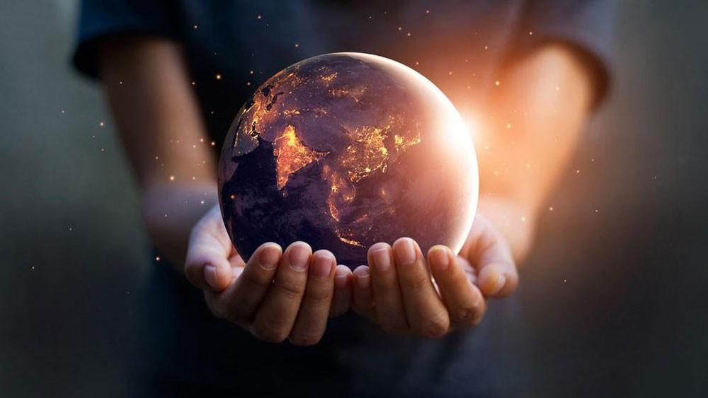 توقع بارتفاع حرارة الجو 1.5 درجة في 2030.. فما العواقب؟