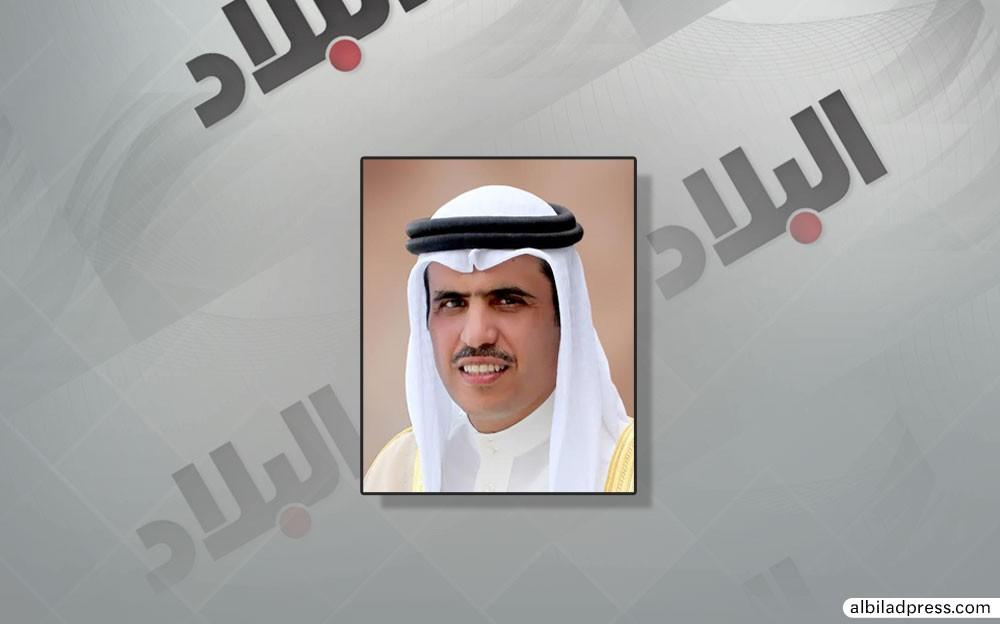 وزير الإعلام : فوز البحرين بعضوية مجلس حقوق الإنسان تقدير عالمي للنهج الحكيم لجلالة الملك