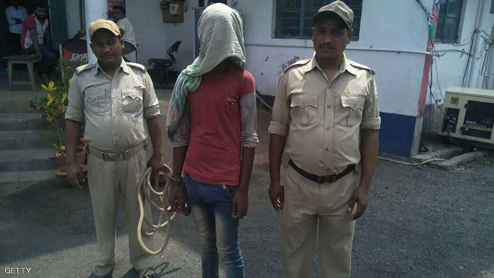 """الهند.. اقتراح """"عقوبة قاسية"""" لمعاقبة المغتصبين"""