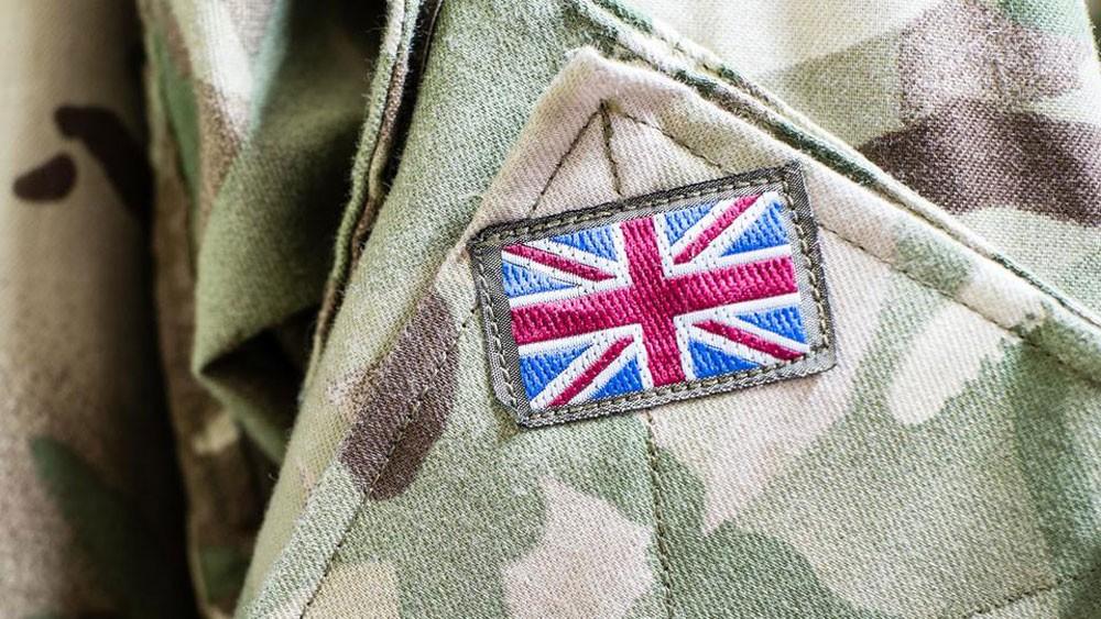 اضطراب ما بعد الصدمة يطال الجنود البريطانيين.. والسبب!
