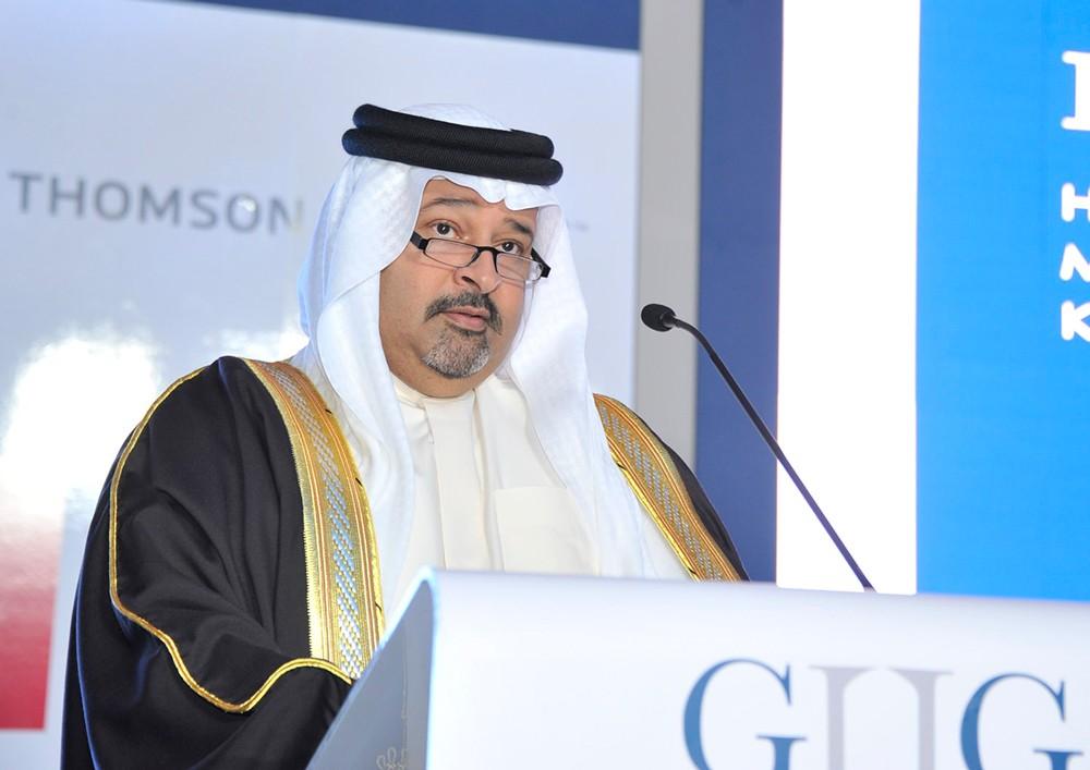 وزير المالية يؤكد دعم مشروع البنك الدولي حول رأس المال البشري